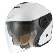 Astone Dj10-2 Fehér/Fekete (OUTLET)