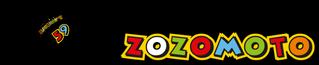 ZOZOMOTO Motorsbolt és áruház