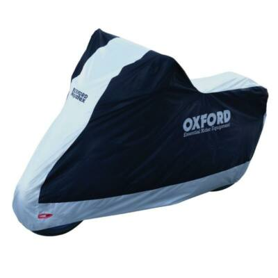 Oxford Aquatex Large Cv204 Ponyva