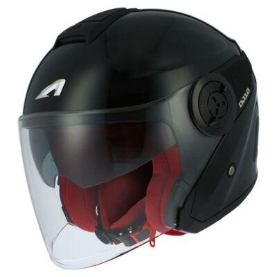 Astone Dj10-2 Fényes Fekete