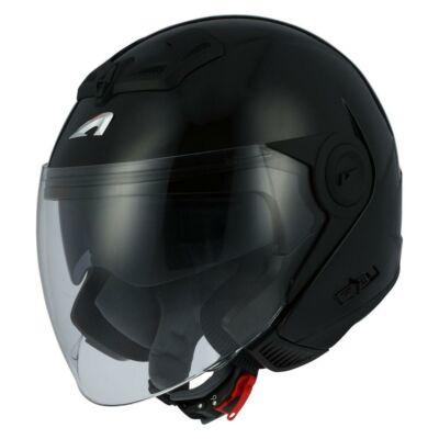 Astone Dj8 Fényes Fekete