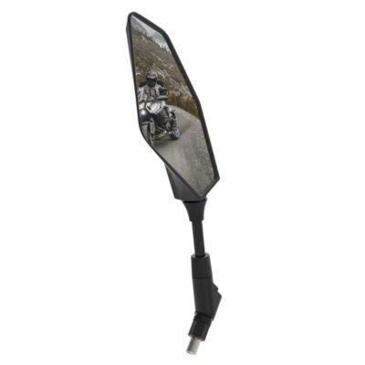 Oxford kite Bal Tükör OX155