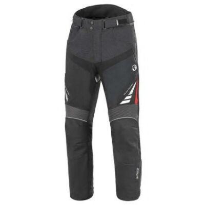 Büse B.Racing Pro Textilnadrág