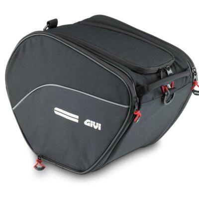 Givi EA105B közép vagy üléstáska (OUTLET)