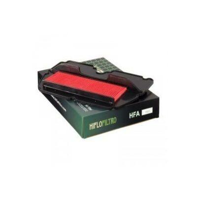 Hiflo Levegőszűrő Hfa1901 Honda