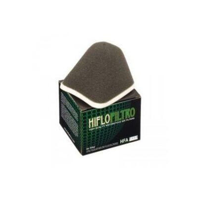 Hiflo Levegőszűrő Hfa4101 Yamaha