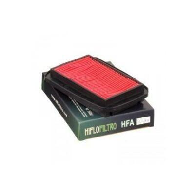 Hiflo Levegőszűrő Hfa4106 Yamaha