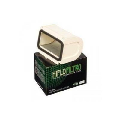 Hiflo Levegőszűrő Hfa4901 Yamaha
