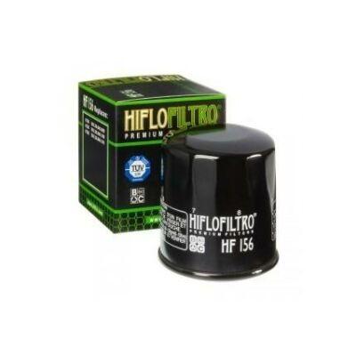 Hiflo Olajszűrő Hf156 Ktm