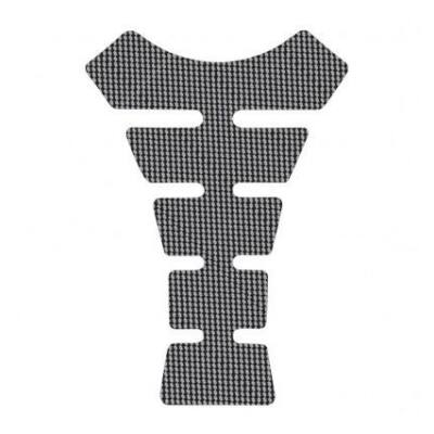 Oxford Ox650 Spine Carbon Tankpad