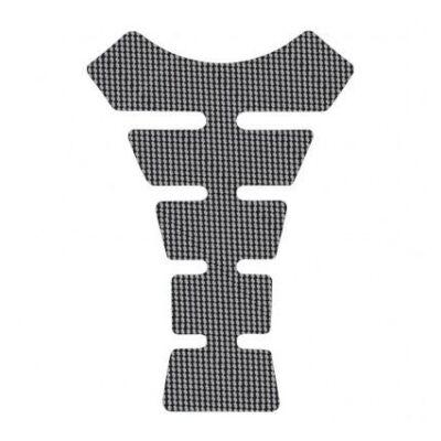 Oxford Ox650 Spine Carbon Tankpad