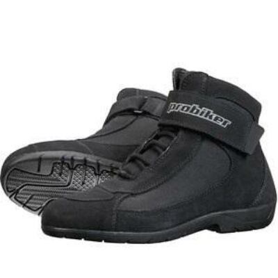 Probiker Shorty Motoroscipő (OUTLET)
