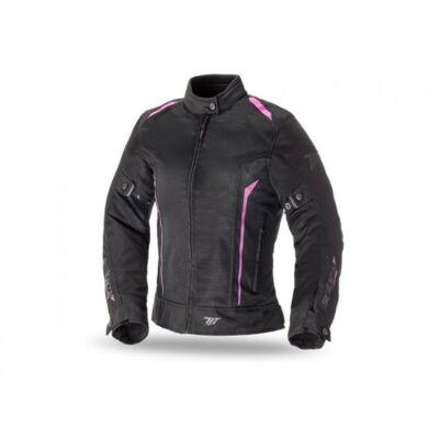 Seventy Degrees női kabát pink