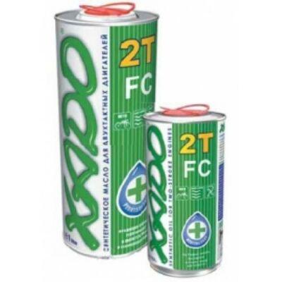 Xado 2T FC (1L)
