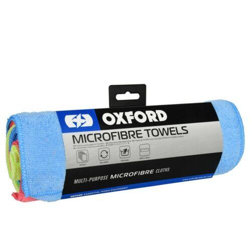 Oxford Mikroszálas Rongyok