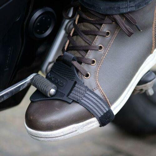 OXFORD SHIFT GUARD /  Cipővédő , Váltóvédő
