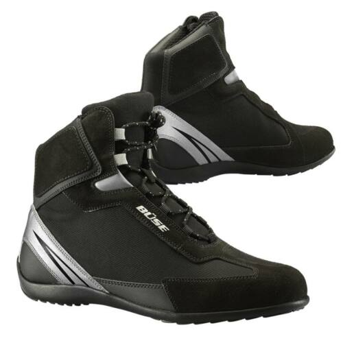Büse B50 Motoros Cipő