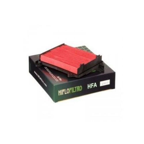 Hiflo Levegőszűrő Hfa1209 Honda