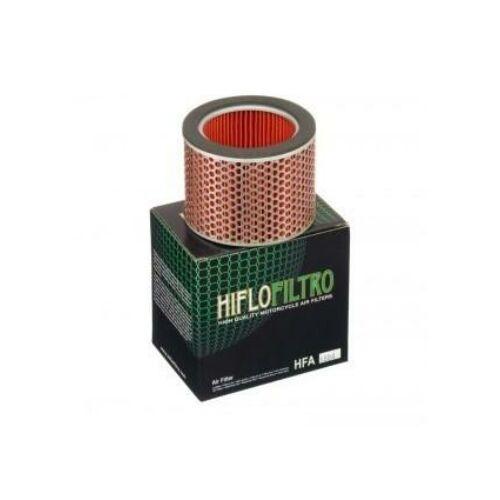 Hiflo Levegőszűrő Hfa1504 Honda