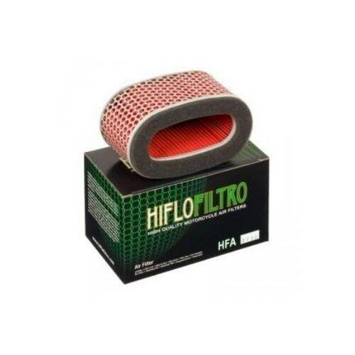 Hiflo Levegőszűrő Hfa1710 Honda