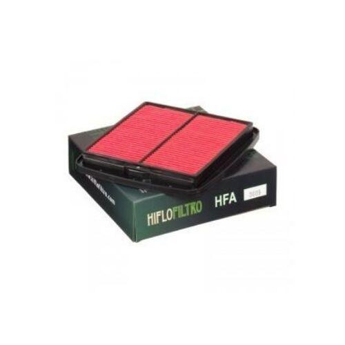 Hiflo Levegőszűrő Hfa3605 Suzuki