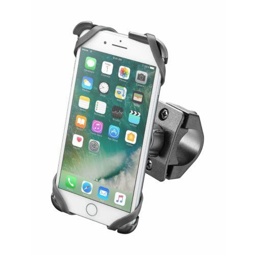 Interphone Moto Cradle - Iphone 6 Plus/6S Plus/7 Plus (OUTLET)