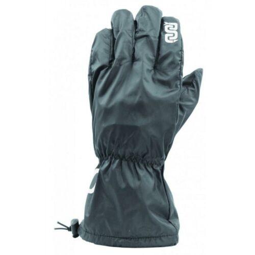 Oj Rain Glove Esőkesztyű