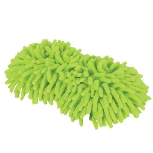Oxford Noodle Sponge Motormosó Szivacs OX252