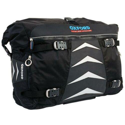 Oxford RT60 táska OL310 (OUTLET)