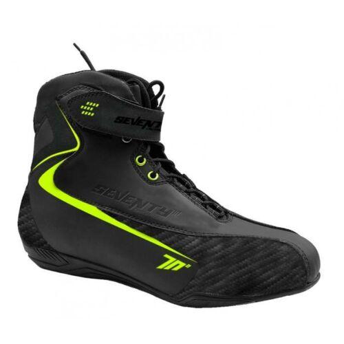 Seventy Degrees cipő zöld (OUTLET)