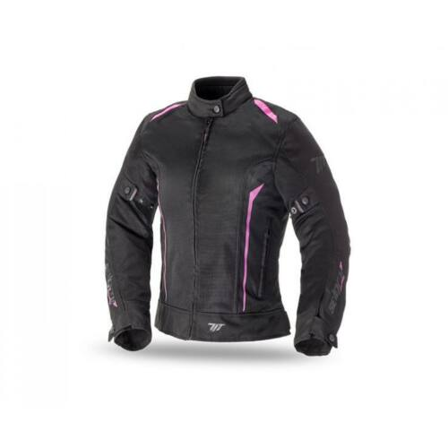 Seventy Degrees női kabát pink (OUTLET)